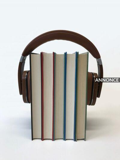 books4me.dk-saxo.com_15746148187706