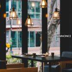 Hvad kan du opdragere i din restaurant for at sikre, at dine kunder får den bedste oplevelse?