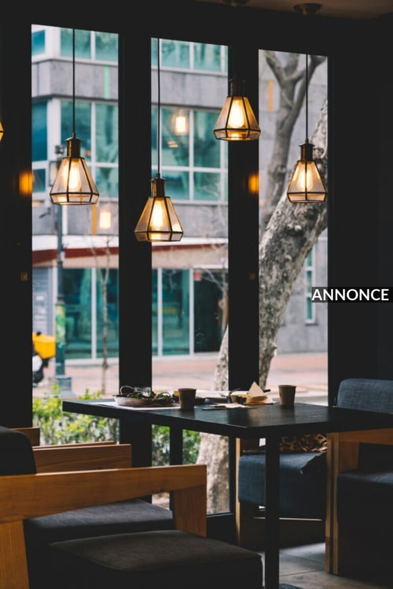 books4me.dk-restaurantinventar.dk-22-05-2020_15900743125058