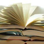 Sådan finder du de rigtige bøger online