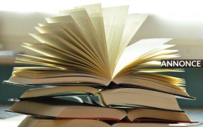 books4me.dk-www.uhrskov-vine.dk-22-05-2020_15906956497398